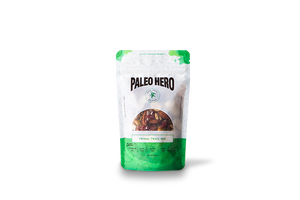 Paleo Hero Primal Trail Mix 100g Box of 12 SAVE 10%