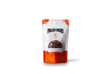 Paleo Hero Primal Jerky Mix SPICY 70g Box of 12 SAVE 10%