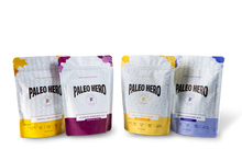 Paleo Hero Primal Pre Mix Box SAVE 10%