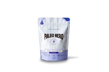 Paleo Hero Primal Pancake Mix 200g Box of 6 SAVE 10%