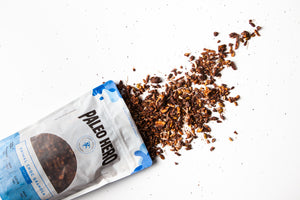 Paleo Hero Primal Choc Granola 750g Box of 6 SAVE 10%