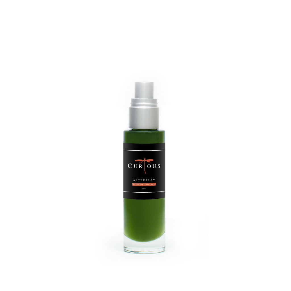 Afterplay - Intimate Tissue Recovery Serum