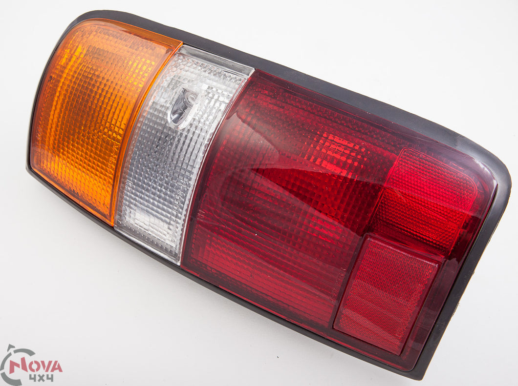 Tail Lamp - Right Hand - 1991 Onwards - 80 Series Landcruisers