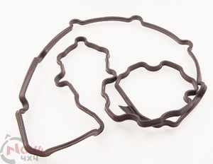 Tappit Cover Gasket - 1HZ