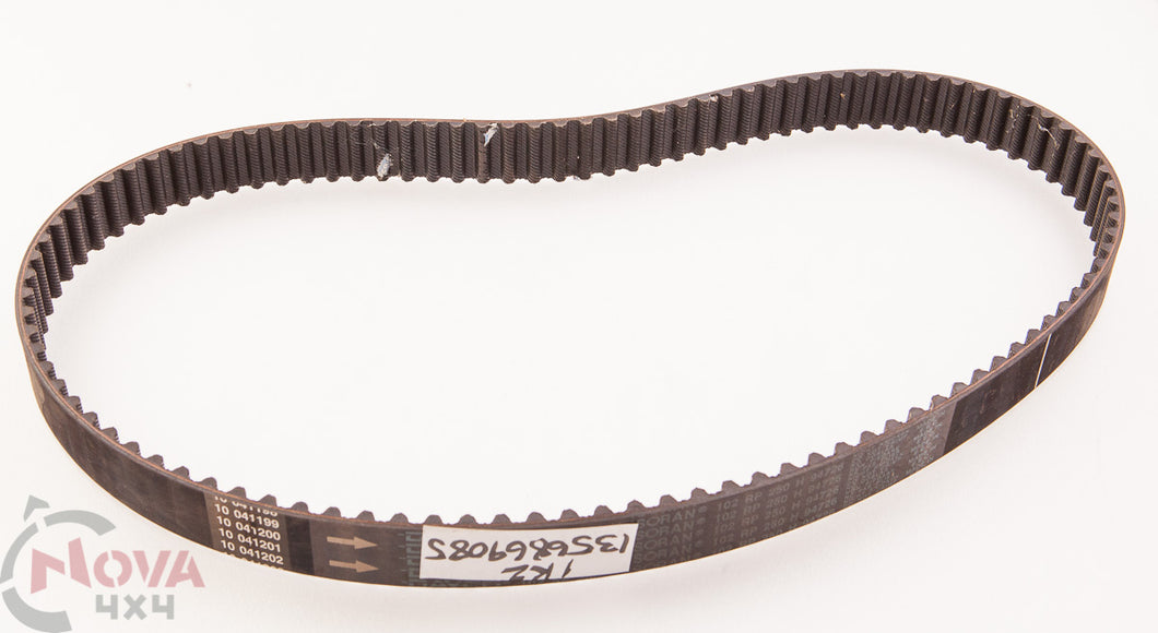 Timing Belt - 1HDFT/E - 80 79 & 100 Series Landcrusiers