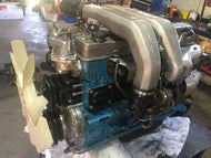 reconditioned-12-ht-engine