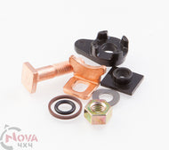 Starter Solenoid Kit - 1HZ