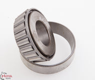Transfer Idler Bearing - Front - For  A Range Of Landcruisers