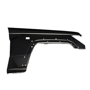 fender-right-hand-with-spat-holes-2007-onwards-79-series-landcruiser
