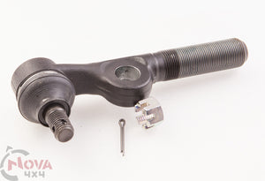 Tie Rod End - Left Hand - 75 Series Landcruisers