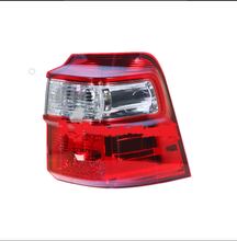 200 Series Tail Lamp