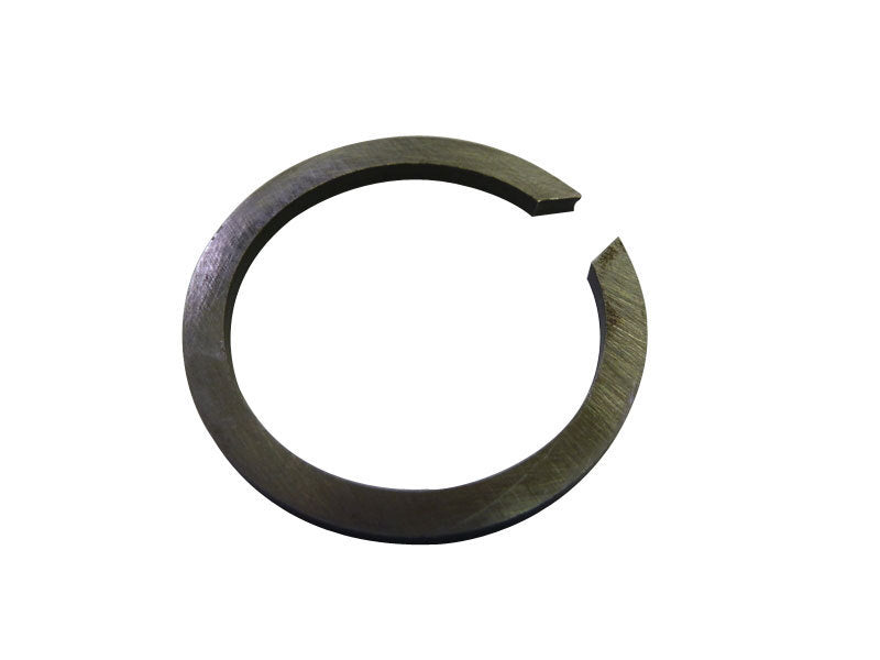 Axle Circlip - CV  Outer - For A Range Of Toyota Models
