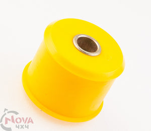 Radius Rod Bush - Front - Rubber - 79 & 80 Series Landcruisers
