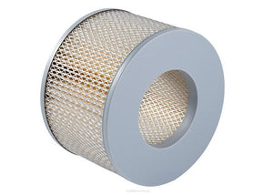 Air Filter - 1 HZ - For All 1 HZ Engines