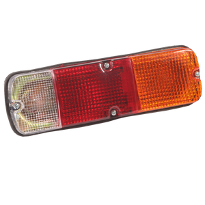 Tail Lamp - Right Hand - Left Hand - 45 Series Landcruisers