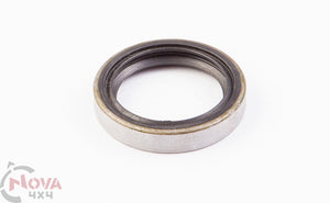 side-shaft-seal-front-75-series-landcruisers