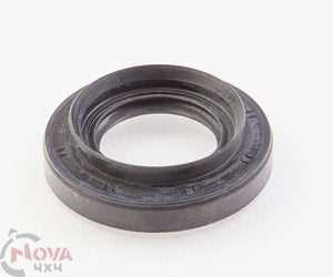 Pinion Seal - Big Flange - Rear - Hilux & 79 Series Landcruisers