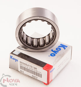 Side Shaft Bearing (Rear) To Suit  A Range Of Landcruisers