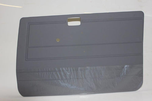 Door Panel - Right Hand - 70 Series Landcruisers