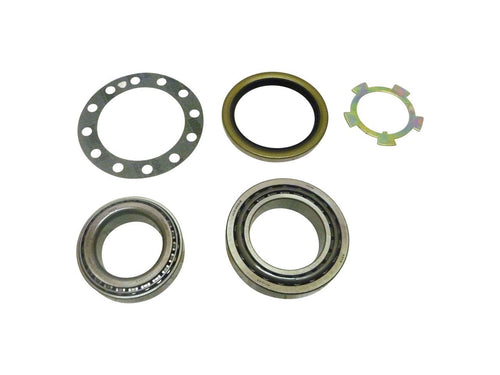 wheel-bearing-kit-to-suit-kzn-hilux-models
