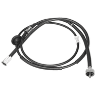 80 Series Diesel Speedo Cable
