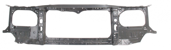 100 Series Radiator Support