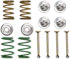 drum-brake-hold-down-pin-rear-to-suit-bj40-bj45-fj40-fj45-hj45-hj60-fj60-hj75-fj75-hzj75-hzj79-fzj79-hzj80-fzj80-hdj80
