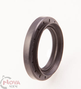 Side Shaft Seal - Rear 75 Series Landcruisers
