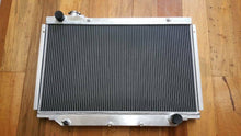 toyota-landcruiser-80-series-radiator-1hz-and-1hdt-turbo-diesel