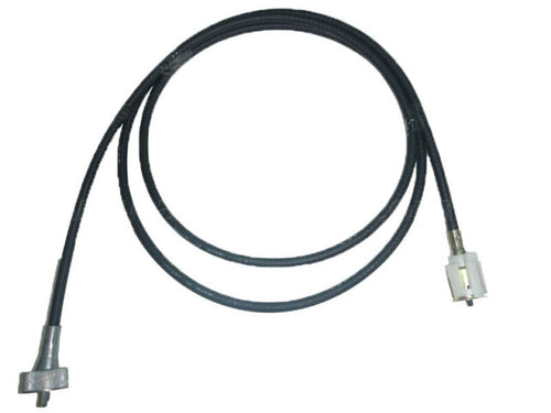 Speedo Cable - 75 Series Landcruisers