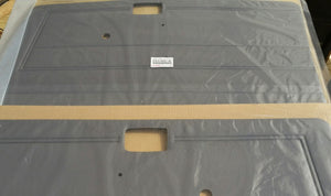 door-panel-right-hand-70-series-landcruisers