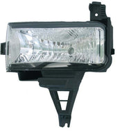 200-series-fog-lamp