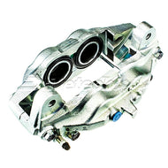 200 Series Front Brake Calipers
