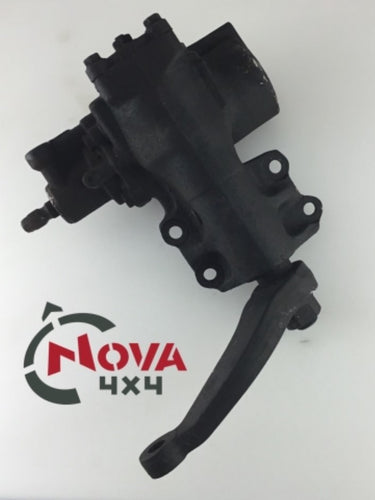 79 Series Power Steering Box
