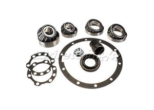 front-diff-overhaul-kit-for-hilux-kzn-model-s