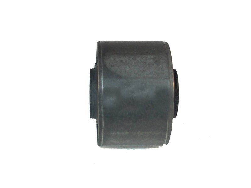 Front Radius Bush - Rear Of Front - Pollyester -Toyota Landcruiser With Coil Suspension