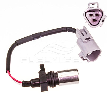 200-series-crank-shaft-sensor