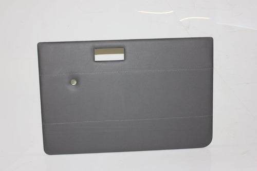 Door Panel Set -  Light Grey - 45 Series Landcruiser