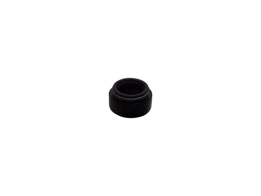Speedo drive - Seal - 40 60 70 80 Series Landcruisers