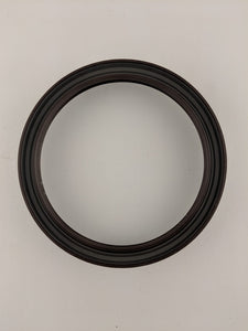 Rear Main Seal For 1HZ, 1HDT, 1 HDTFTE, 1 KZT, 1KDFTV