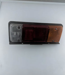 79/75 Series Landcruiser Tail Lights