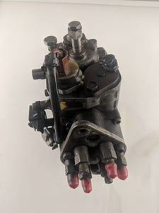 1 HD FTE Injector Pump To Suit HDJ 100