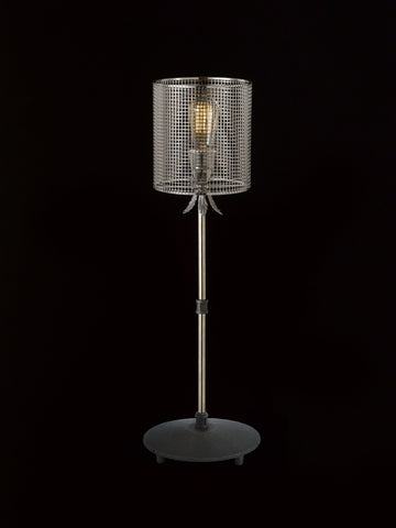Industrial Table Lamp - Torino Lighting Design