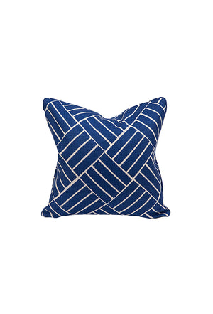 Lulu DK Plantation Royal Pillow
