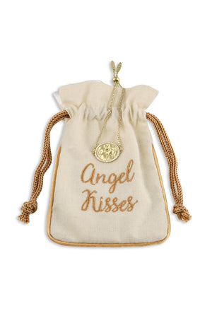 Angel Kisses Bracelet