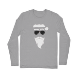 Christmas Gear Classic Long Sleeve T-Shirt