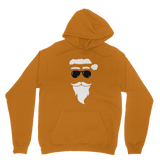 Christmas Gear Classic Adult Hoodie
