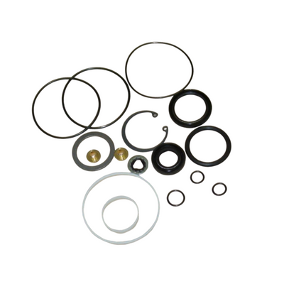 Toyota Hilux 1988-1997 Power Steering Box Seal Kit 04445-35100
