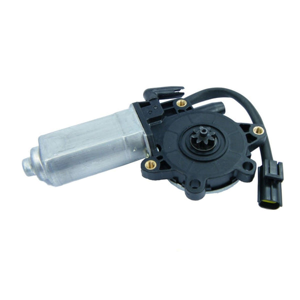 Front Left Hand Window Motor for Land Rover Discovery 2 GENUINE LR CUR100450