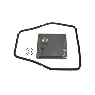 NEW ZF Automatic Transmission Filter Kit Discovery 1 & 2 / Range Rover HYM1164